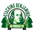 The Stacking Benjamins Show show