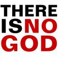 The No God Cast Podcast show