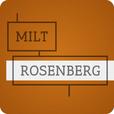 The Milt Rosenberg Show show