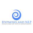 Hypnosis and NLP with Donald Currie, Registered Psychotherapist show