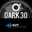 O Dark 30 show