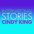 International Stories show