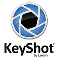 KeyShot Tutorials show