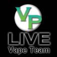 VP Live Vape Team HD Video (720p) show