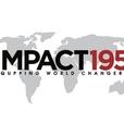 Impact 195 show