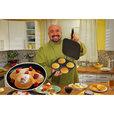 Perfect Pancake Maker show