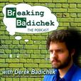 Breaking Badichek show