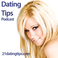 21 Dating Tips Podcast show