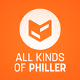 All Kinds of Philler show