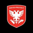 Drive and Protect  show