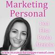 Podcast – Mas Marketing Personal show