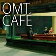 OMT Café show