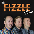 The Fizzle Show: Honest Online Business show