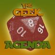 The Geek Agenda show