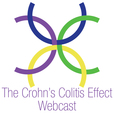 IBD Round Table Discussion ( Video ) – The Crohn's Colitis Effect show