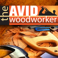 The Avid Woodworker |  Woodworking | Finding that Work - Family - Woodworking Balance |  Leh Meriwether show