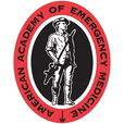 AAEM Podcasts: Emergency Medicine Operations Management  show