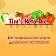 Tim's Keto Diet Video Podcast show