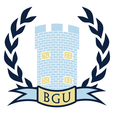Board Game University show