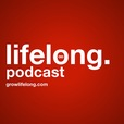Lifelong Podcast - Grow Happy show