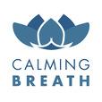 CalmingBreath Meditation: Deconstructing Stress show