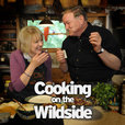 Cooking on the Wildside Vodcast show