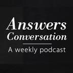 Answers Conversation show