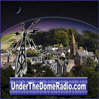 Under the Dome Radio show