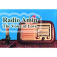 Radio Savalan show