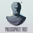 Philosophize This! show
