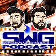 Screen Watchers Guild Podcast show