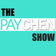 The Pay Chen Show show