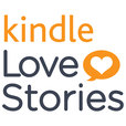 Kindle Love Stories show