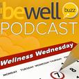 Wellness Wednesdays Videocast show