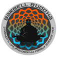 Barbell Buddha Podcast - with Chris Moore from Barbell Shrugged show