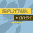 Sputnik Cast show
