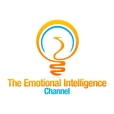 The Emotional Intelligence Channel show