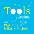 The Tools Sessions show