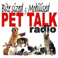PET TALK radio 'LIVE' - Dogs | Cats | Horses | Rats | Fish | Rabbits | Reptiles show