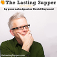 The Lasting Supper » podcasts show
