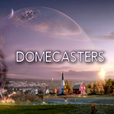 DOMECASTERS with Dan and Spence - Under the Dome Podcast show