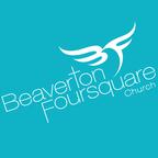 Beaverton Foursquare Church show