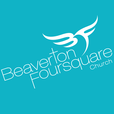 Beaverton Foursquare Church show