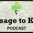 Message to Kings - A Biblical History of Man show