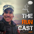 The RunCast | A distance runner's training, thoughts, and ramblings | by Adam Condit at TheRunCast.com show