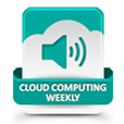 Cloud Computing Weekly Podcast show