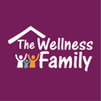 The Wellness Family show