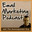 Email Marketing Podcast by The Autoresponder Guy - DropDeadCopy.com show