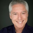 Alan Wallace Fall 2012 Retreat Podcast: Vipashyana, Four Applications of Mindfulness show