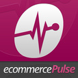 Ecommerce Pulse show